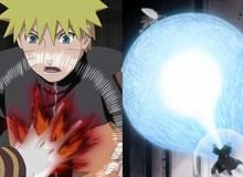 """6 kỹ thuật trong Naruto và Boruto có thể khiến nhẫn thuật bị """"phế"""""""