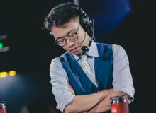 """LMHT: BLV Hoàng Luân tin SE vẫn có khả năng thắng GAM ở Playoffs, nếu Zeros """"đánh vì lòng tự trọng"""""""