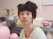 """Hậu drama """"bắt nạt Tian"""", Doinb bị fan Trung Quốc quay lưng, chỉ trích thậm tệ"""