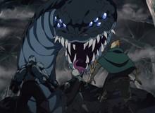 """Các fan anime tự tin tuyên bố """"Mushoku Tensei tập 11 đã chứng minh Thất Nghiệp Chuyển Sinh đâu chỉ có hình ảnh 18+"""""""