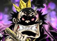 One Piece: Orochi vẫn còn sống, liệu Cửu Hồng Bao có cơ hội để tiêu diệt tên phản bội?
