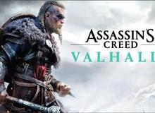 Sau nửa năm ra mắt, bom tấn Assassin's Creed Valhalla chính thức bị crack