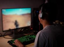 Game mới ra mắt, công ty cho nhân viên nghỉ luôn 1 ngày để cày game