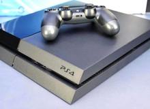 Lỗi nguy hiểm có thể khiến PS4 hỏng hoàn toàn nếu Sony đóng cửa hàng trực tuyến