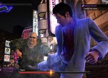 """Tin vui cho game thủ: Siêu phẩm Yakuza 6 đã đổ bộ lên PC, cấu hình siêu nhẹ máy tính """"cùi"""" vẫn chiến bình thường"""
