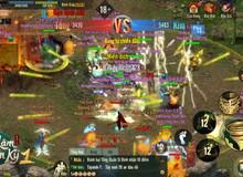 """VLTK 1 Mobile khiến nhiều game thủ Việt """"khóc hận"""" uất ức trong ngày đầu mở test vì lý do khó hiểu này"""