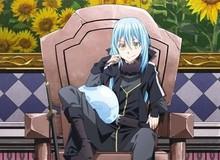 6 nhân vật anime có thể hấp thụ kỹ năng của kẻ thù và biến nó thành của mình