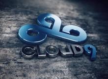 CS:GO - Thất bại nối tiếp thất bại, Cloud9 chính thức tạm ngừng hoạt động đội hình CS