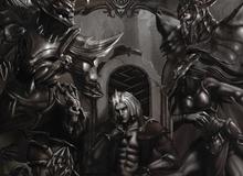 Riot Games xác nhận: Viego sẽ bị cấm cửa khỏi MSI 2021