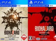 Resident Evil 7 bản 18+ khác bản kiểm duyệt như thế nào?