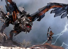 Danh sách 9 games đang được Sony phát tặng miễn phí 100% trên PS4