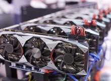 Công ty đào Bitcoin hàng đầu thế giới vừa đặt hàng lô card đồ họa của NVIDIA trị giá 700 tỷ