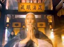Lục tung 15 bộ truyện, đây là 2 nhân vật duy nhất có thể hạ gục Vô Danh Thần Tăng: Toàn