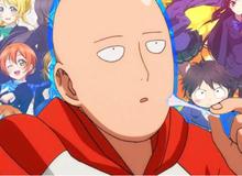 Chính vì những lý do này mà các fan phải chờ đợi mòn mỏi để bộ anime mình yêu thích ra thêm phần mới