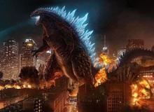 Thưởng thức Godzilla Vs. Kong xong mà vẫn muốn xem phim về quái vật thì đây là 6 cái tên đáng thử
