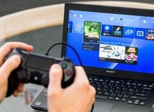 Sony giảm giá dịch vụ PlayStation Now xuống còn 1$, chơi game PS4 trên PC chưa bao giờ dễ đến thế