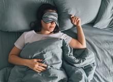 Livestream cảnh đi ngủ trong 5 tiếng, cô gái 'không làm mà vẫn có ăn' kiếm được hơn 70 triệu cực dễ dàng