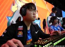 Hung tin tới tấp: Suning thuộc nhóm các đội LPL đang nợ lương, Bin sắp ra đi, vụ nhượng quyền cho Weibo cũng bế tắc?