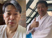 """""""Chiếc lưỡi ma thuật"""" của làng phim 18+ Nhật Bản lạnh lùng tuyên bố tạm nghỉ, không đóng phim vì thiếu """"an toàn"""""""