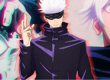 Jujutsu Kaisen: Tại sao Satoru Gojo lại luôn áp đảo kẻ thù?