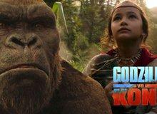 """Giải mã toàn bộ tình tiết bí ẩn của Godzilla vs Kong: Chuyện gì đã thực sự xảy ra với """"quê hương Ninh Bình""""?"""