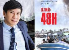 Lật Mặt: 48H thông báo ngày khởi chiếu mới hứa hẹn bùng nổ tại rạp phim tháng 4