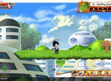 Tháng 3 gọi tên những siêu phẩm game mobile hứa hẹn khuấy đảo làng game việt