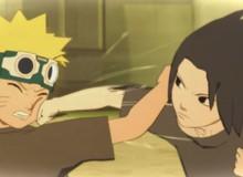 Top 5 thiên tài xuất chúng khiến nhiều người ngưỡng mộ trong Naruto, điểm chung là đều gặp bi kịch khi còn nhỏ