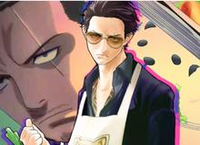 """Anime """"Đạo Làm Chồng Đảm"""" chính thức tung trailer, chưa gì đã bị các fan """"ném đá"""" vì chất lượng quá tệ"""