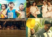Bão phim Việt đổ bộ nửa đầu năm 2021, bữa tiệc điện ảnh không thể bỏ lỡ