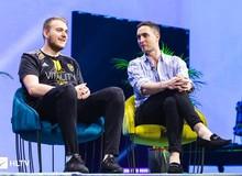 CS:GO - Đội hình triệu đô của Cloud9 tiếp tục gây thất vọng, đâu là lý do?
