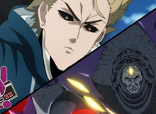 """One Punch Man: Top 4 kẻ thù nguy hiểm nhất mà """"học trò cưng"""" của Saitama đã từng đụng độ"""