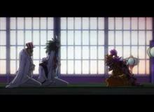 One Piece chap 1006: Tiết lộ lý do vì sao Kaido và Orochi lại nhắm vào Vegapunk
