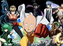 One Punch Man: Vì sao Saitama lại có lượng fan ruột đông đảo đến vậy?
