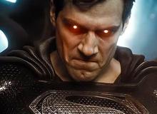 Hot: Liên minh Công lý bản Zack Snyder bị chiếu sớm 9 ngày vì sự cố bất ngờ