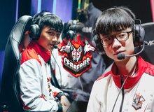 LMHT: Artemis và Yado lọt top 5 người chơi gây sát thương cao nhất giải mùa xuân trong BXH của Riot Games