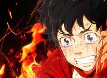 """Anime """"xuyên không"""" hết sức đặc biệt Tokyo Revengers có đáng để chúng ta xem vào tháng 4 này?"""