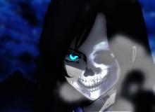Mới phát sóng một tập, tại sao bộ anime Jouran: The Princess of Snow and Blood lại được nhiều người yêu thích?