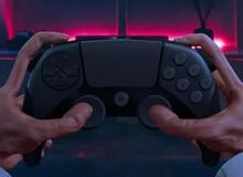 Chơi game nhiều, bàn tay con người sẽ biến dạng kinh dị?