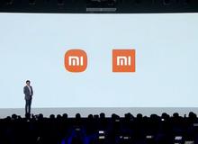 """Nghe CEO Lei Jun giải thích mới thấy logo mới của Xiaomi """"chất tới từng xu"""": Sử dụng công thức toán học """"siêu hình elip"""", đạt tới sự cân bằng hoàn hảo"""