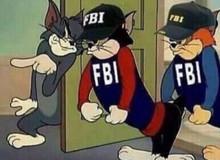 """FBI chính thức điều tra các vụ """"bán độ"""" CS:GO"""