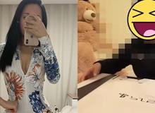 Xuất hiện game thủ số hưởng nhất năm, vừa có người yêu hot girl lại còn được cầu hôn bằng PS5