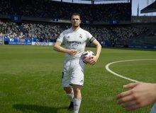"""Tiền đạo """"trùm cuối"""" của Real Madrid tạo tiếng vang lớn cho cộng đồng game thủ FIFA Online 4"""