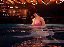 """Tựa game khiến bạn phải dành cả đêm để... """"chăm"""" bạn gái ảo - TOGETHER BnB"""