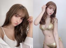 """Yua Mikami tâm tình với fan chuyện cuộc sống, cho rằng """"cũng tới lúc làm mẹ trẻ con rồi"""""""
