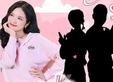"""Sau Suni Hạ Linh, cặp đôi nào sẽ trở thành Đại Sứ Kiếm Gấu mới nhất của """"thánh địa gái xinh"""" Gun Gun Mobile?"""