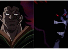 One Piece: Sau Zoro, đây là 6 nhân vật có khả năng sẽ được xác nhận cũng sở hữu Haki bá vương trong tương lai