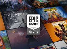 Thay vì tẩy chay, game thủ nên nói lời cám ơn Epic Games Store