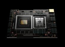 NVIDIA tuyên chiến với Intel: Ra mắt CPU đầu tiên của mình dựa trên kiến trúc di động ARM, hiệu suất cao gấp 10 lần chip máy chủ Intel