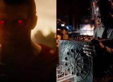 5 chi tiết đã được sửa sai trong Zack Snyder's Justice league giúp fan cảm thấy thỏa mãn